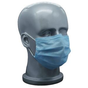 Inspira Face Mask